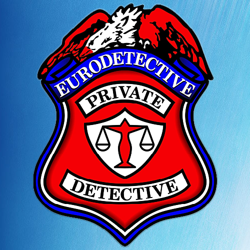 eurodetective private security investigation agency